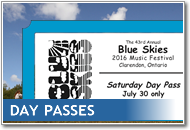 Button image of a Day Pass that links to the Day Passes page
